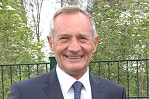 Martin Wartig