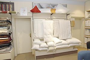 Textil-Betten Deisler, Gundelfingen