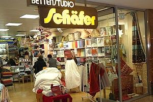 Schaefer-Loehr