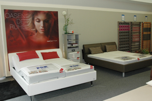 PDK Schlafcomfort, Olpe
