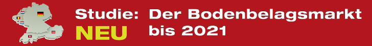 Studie-Bodenbelagsmarkt 2021