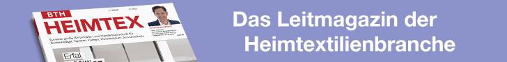 BTH-Heimtex