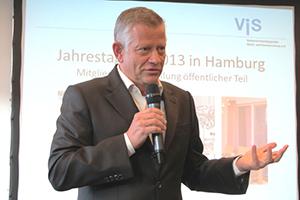 Wilhelm Hachtel, MHZ Hachtel