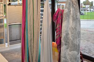 Högemann textiles Einrichten, Klein Rönnau