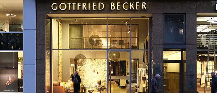 Becker Interior, Köln