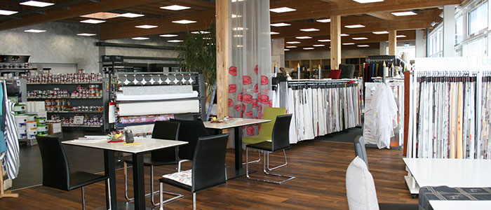 Talmon Farbe-Raum-Design, Herrenberg