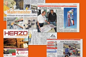 Mehler, Herzogenaurach