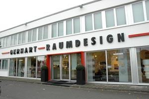 Gerhart Raumdesign, Aschaffenburg