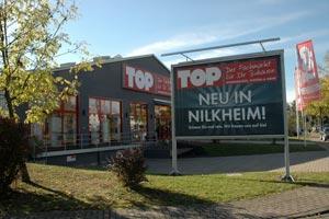 Top Teppichboden, Aschaffenburg