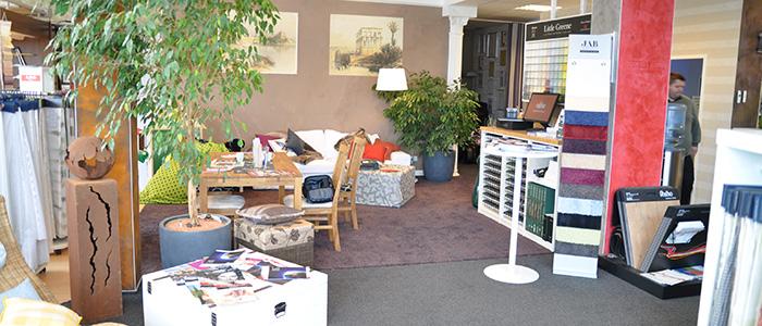 Weibler – Die Maler und Raumausstatter, Trier