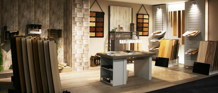 Schieble Raum & Design, Kenzingen
