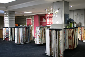 In die Umgestaltung der 450 m2 großen Ladenfläche und den Kauf von Ware haben die neuen Inhaber rund 150.000 EUR investiert.