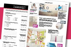 Sommer Farben&Raumdesign, Winnenden