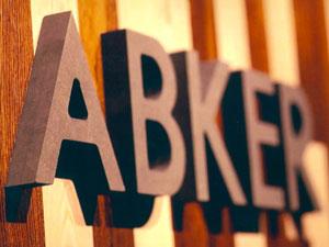 Abker