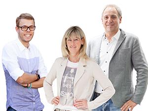 Urban & Hörtreiter GmbH