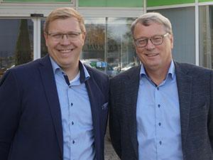 Koncepta GmbH & Co. KG