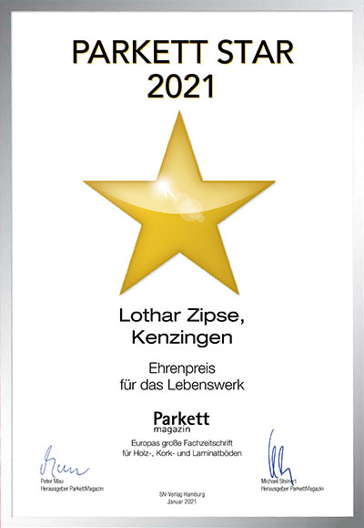 Zipse GmbH & Co. KG