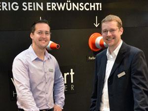 Wilfried Husnik GmbH