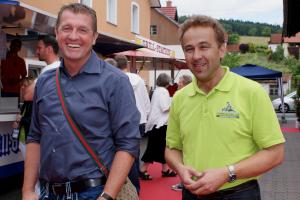 Bauer, Motten/Kothen