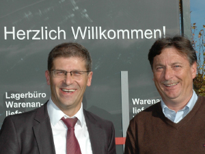 Gruber Innenausbau-Holzbau GmbH