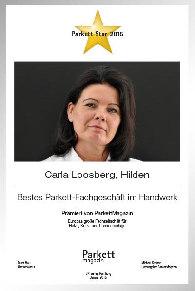 Carla Losberg e.K.