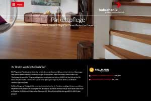 Babschanik, Ebersbach/Fils