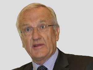 Lars Gunnar Andersen