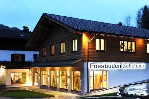 Fussböden Zehetmair, Miesbach