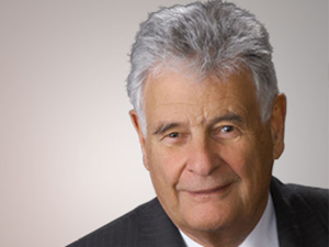 Peter Hamberger