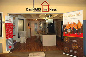 Wohnraumprofi Pluswerker, Nürnberg