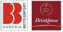 Badenia Brinkhaus